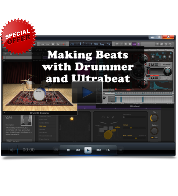 Pro domination com for Create beats online free